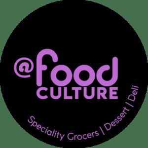 @food CULTURE