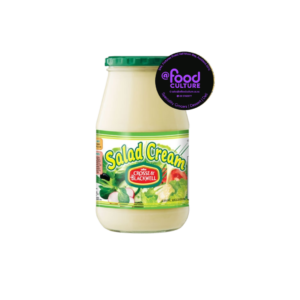 """Rich result on Googles SERP when searching for """"Crosse & Blackwell Salad Cream""""790g"""