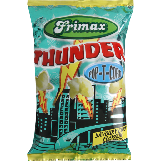 https://atfoodculture.co.nz/product/frimax-thunder-pop-t-corn-100g/